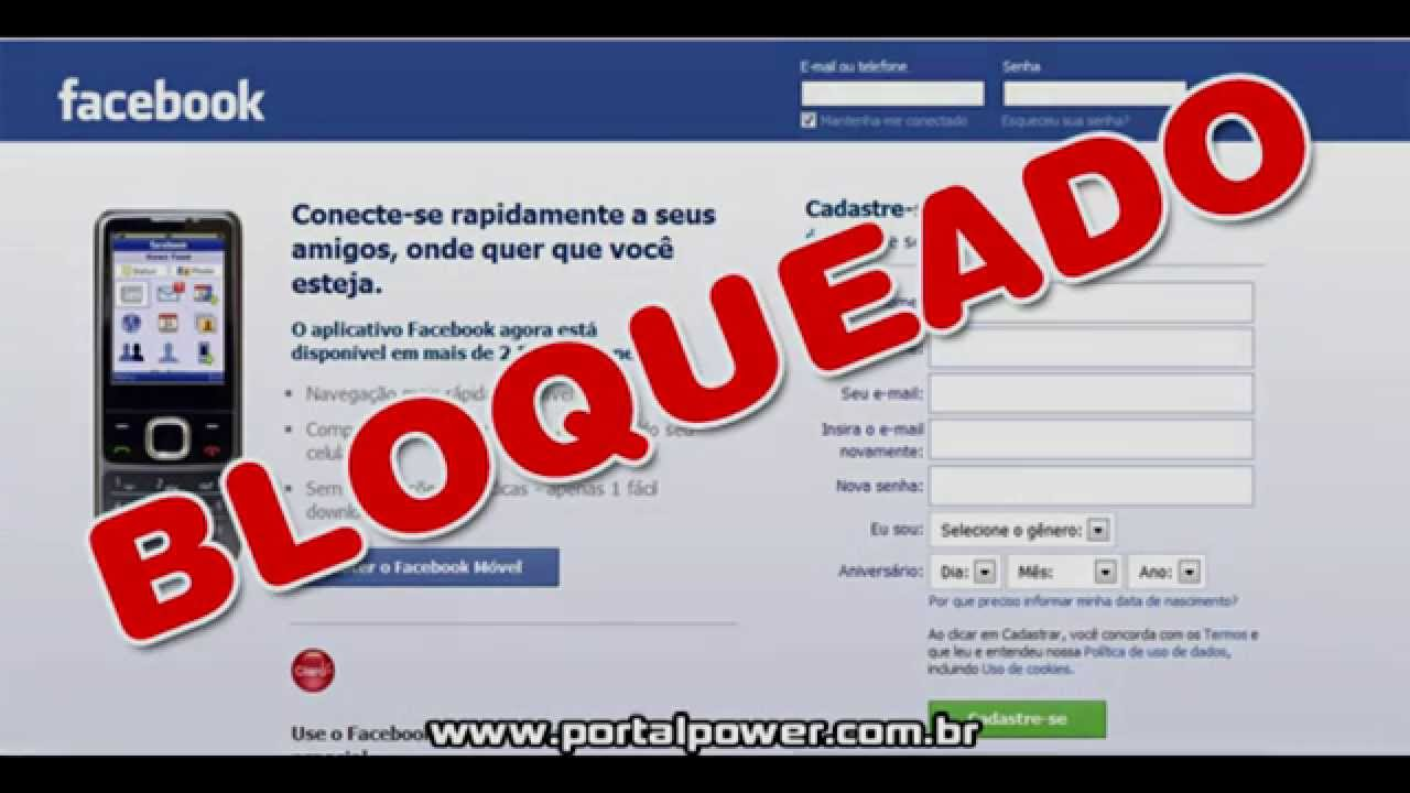 Como desbloquear cadeados de fotos do orkut 20
