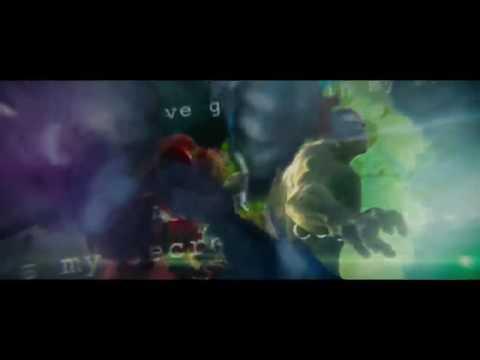 Trailer Phim Hành Động 2017 - Avengers-Biệt Đội Siêu Anh Hùng full HD thumbnail