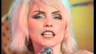 Watch Blondie Denis video