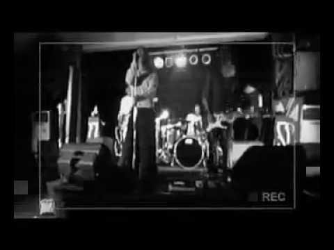 Viky Sianipar ft  Tongam Sirait  Mauliate