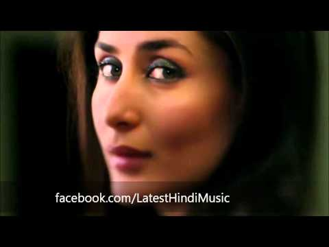 Jee Le Zaraa | Full Song HD | Vishal Dadlani | Talaash (2012...