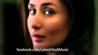 Jee Le Zaraa | Full Song HD | Vishal Dadlani | Talaash (2012)
