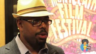 Christian McBride - Good Advice