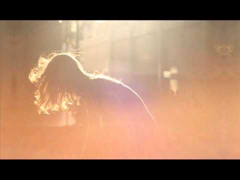 Lana Del Rey - Video Games (Mover Shaker Remix)