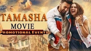 "download lagu ""tamasha"" New Hindi Movie 2015  Ranbir Kapoor, Deepika gratis"