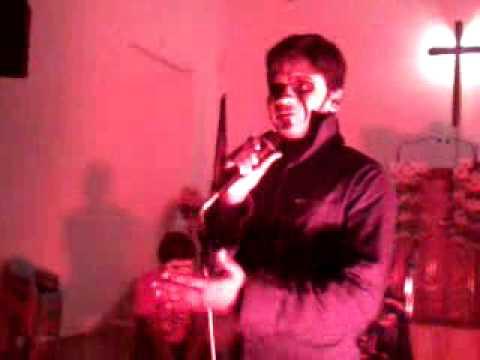 Satan Drama   Christian Tamil video
