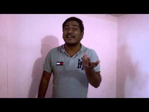 Ntr Ever Green Dana Veera Sura Karna Famous Dialogue video