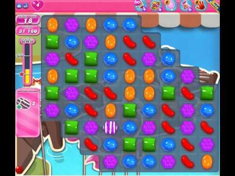 saga level 76 candy crush secrets candy saga crush helpful