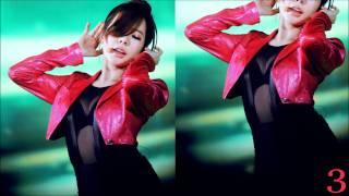 Sunny (singer) - 3