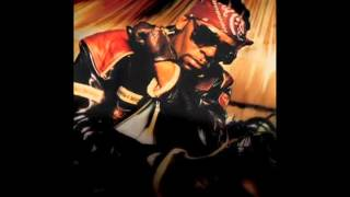 Watch R Kelly Sex Weed video