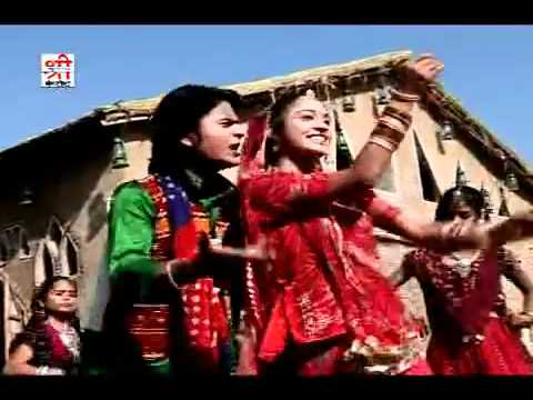 Rajasthani Songs Chori Kamli.sp90210847777 video