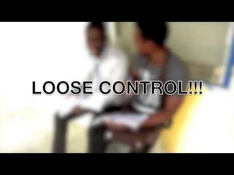 Terry G (Loose Control) Official Video FM