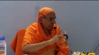 51  BRUHADARANYAKA  Jyotir Brahmanamu
