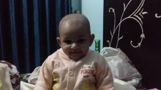Hassi Ke Phawaarey!!!(1)