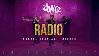 download lagu Tubelight - Radio Song  Salman Khan  Pritam gratis