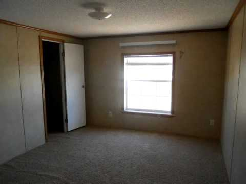 Socorro, NM Home For Sale - VirtuallyShow Tour #33895