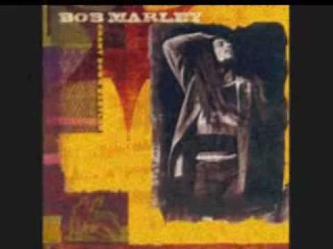 Bob Marley - Roots Rock Reggae (tribute)