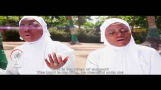 Quamordeen A Ibrahim - Asalatu Prayer (Official Video)