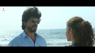 Full movie Dear Zindagi