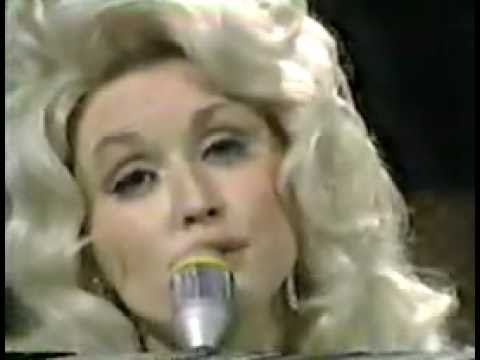 Dolly Parton  We Used To