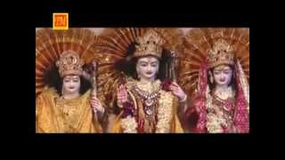 Naam Da Surma Paya | New Himachali Devotional Song | TM Music| Latest Ram Ji Full Video 2014