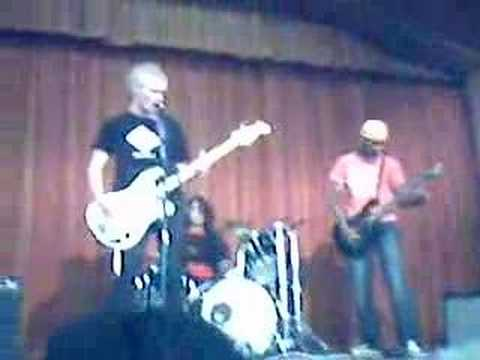 Blink 182 - Jono