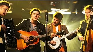 Download Song Top 10 Mumford and Sons Songs Free StafaMp3