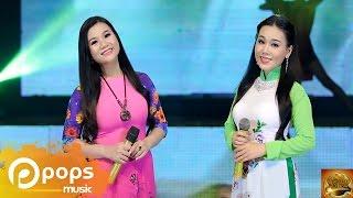 Video clip Thương Về Miền Đất Lạnh - Lưu Ánh Loan ft Dương Hồng Loan [Official]