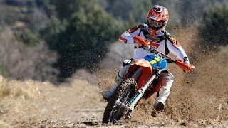 Caselli 66: Ride the Dream - Official Trailer - Red Tide Pictures [HD]