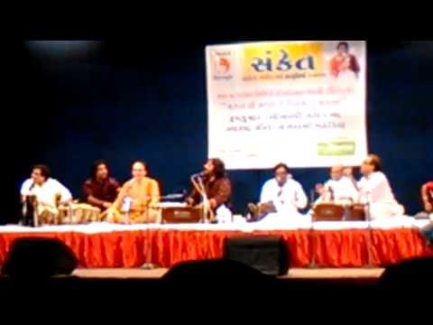 "Roopkumar Rathod Live ""Tujhme Rab Dikhta Hai"""