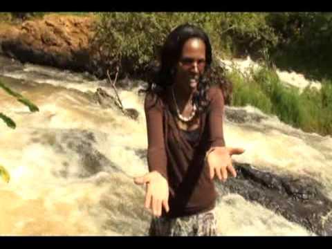 JESU NIWE IHIGA RIA KOINE by Abraham Mwangi