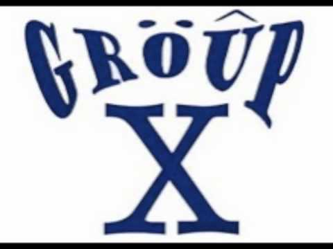 Group X - Rollerskate Date