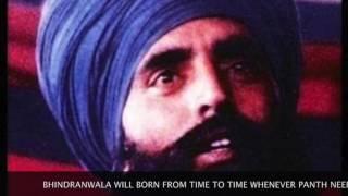 download lagu Avega Bhindranwala - Kam Lohgarh gratis