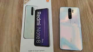 Redmi note 8 Pro   48 MP Camera,7000mah,5G, Android 9 0 Pie, Price And Specs