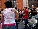Desfile de Bandas Salvatierra Gto; 08.