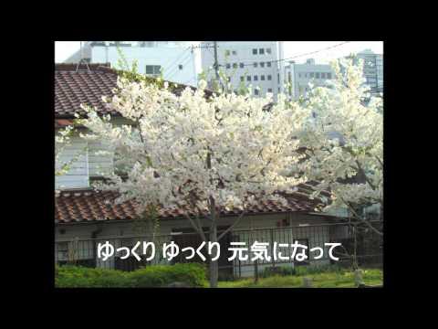 Acid Black Cherry - Sono Hi Ga Kuru Made