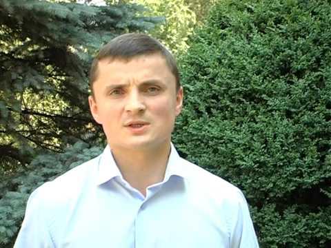 Михайло Головко вітає звитяжців-січовиків із річницею батальйону