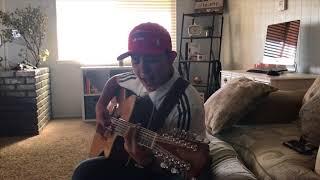 Download Lagu Dos Vicios (Cover) Isaac Torres Gratis STAFABAND