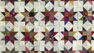 "パッチワーク Patchwork Quilt Vol.17""Cleaning of your design wall""「ピースレイアウターの掃除。」FelisaQuilts"