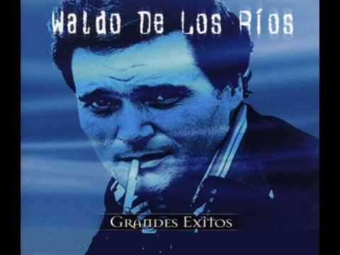 Waldo de los Rios - La danza del diablo