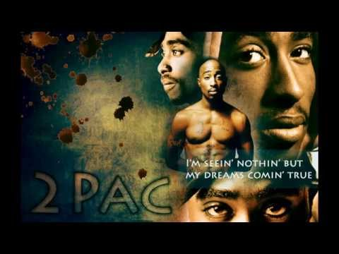 2pac - In Heaven