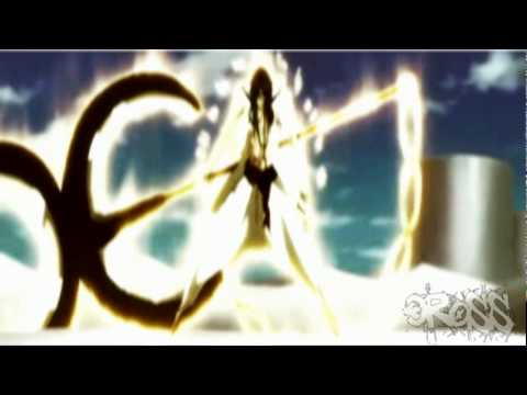 Bleach AMV Angels & Demons - 55 Escape