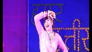 Ka Mohni Dare Ga-Seema Koshik- Live Stage Program in Raipur Chhattisgarh