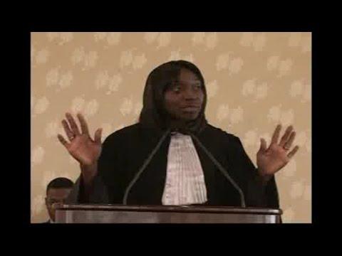Concours d'éloquence aux JDB 2014