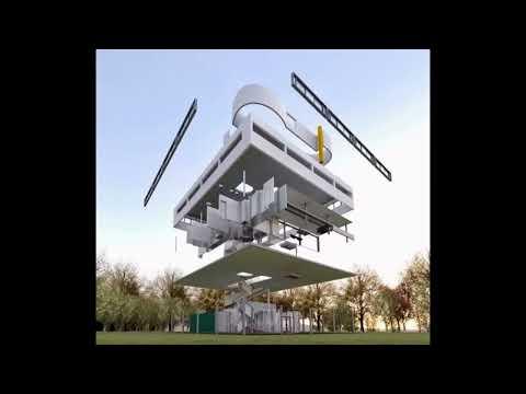 PERMISOS, Licencias de Construcción,REMODELACION,CuraduriaS,Planos