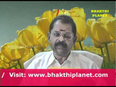2013 Guru Peyarchi Simha Rasi Palangal | Search Results | Cook Recipes