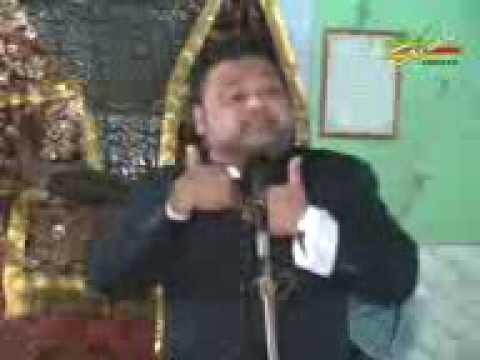 Maulana Javed Abidi Saheb Qibla Delhi By Grafh Agency Lucknow. Majlis Part 1 video