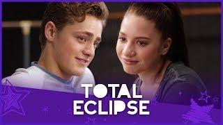 "TOTAL ECLIPSE   Season 2   Ep. 4: ""Meet Cameron"""