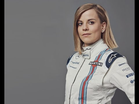 JABA's Deep Talks #8 Susie Wolff's Retirement and Aston Martin as Force India