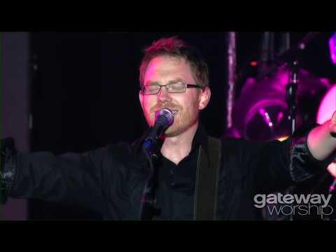 Gateway Worship - Faithful